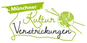 Logo_Muenchner_KulturVerstrickungen